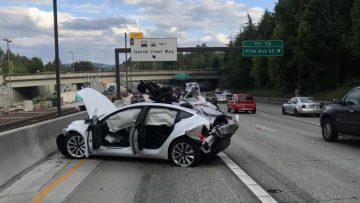 Tesla care at its best | EV Talk